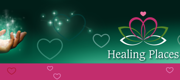 Energy healing and Spiritual healing removes all blockages